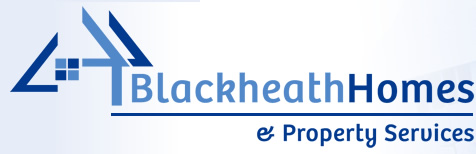 Blackheath Homes & Property Services